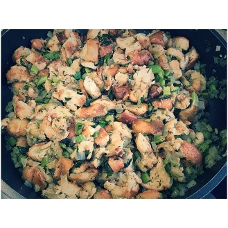 bread-stuffing