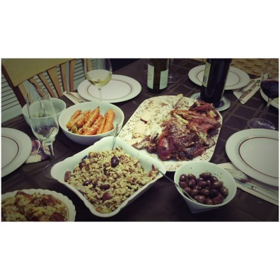 turkey-table