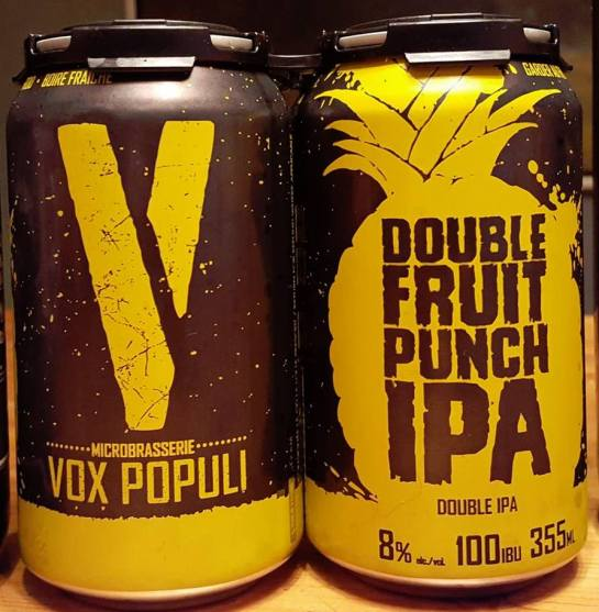 double-fruit-punch-ipa