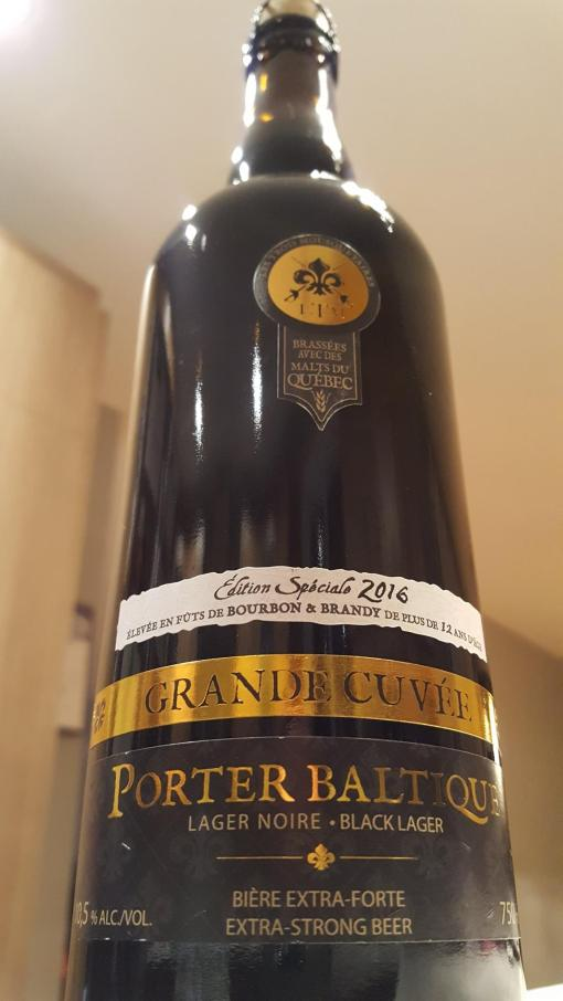 porter-baltique-edition-speciale-3